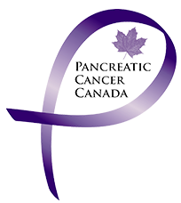 Pancreatic Cancer Canada