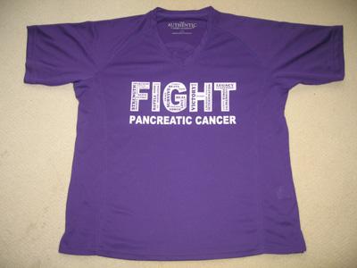 guérir cancer du pancréas